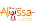 3èmes Rencontres Interuniversitaires ALYSSA