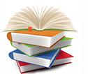 Atelier de rédaction & publication des articles scientifiques