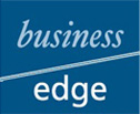 Workshop en Business Edge - Octobre 2014