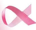 Séance de sensibilisation sur le dépistage du cancer du sein