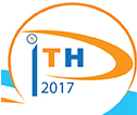 1er Symposium International : Durabilité et Innovation Technologique en Hôtellerie - DITH'2017