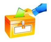 Candidature aux élections des représentants des étudiants - 2018