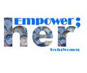 Empower Her Hackathon 2017