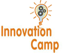 Innovation Camp 2016