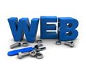 Compétition nationale du meilleur site web développé par un étudiant
