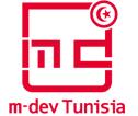Félicitations à Riadh ZOUARI pour sa réussite au 1er Sprint M-dev Tunisia