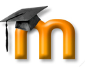 Session de formation : Initiation à Moodle