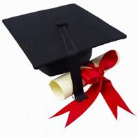 Résultats finaux de l'année universitaire 2016/2017