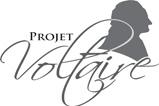 Résultats du test d'évaluation du projet Voltaire - 2015